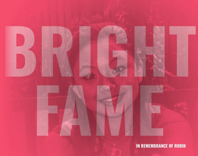 Bright Fame